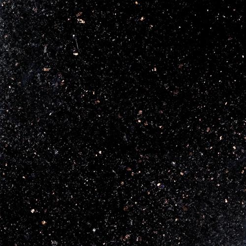Galaxy Black Star Galaxy Granite Tiles 610 Mm X 305 Mm X 10 Mm