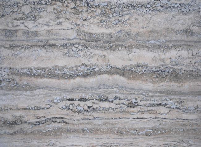 Premium Natural Stone Marble