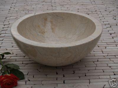 Stone Sinks Marble Mosaics Pedestal Basins Bathrooms