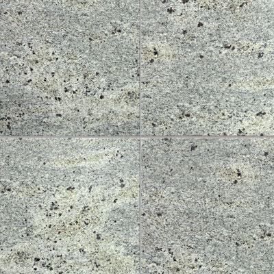 Granite Tiles Marble Mosaics