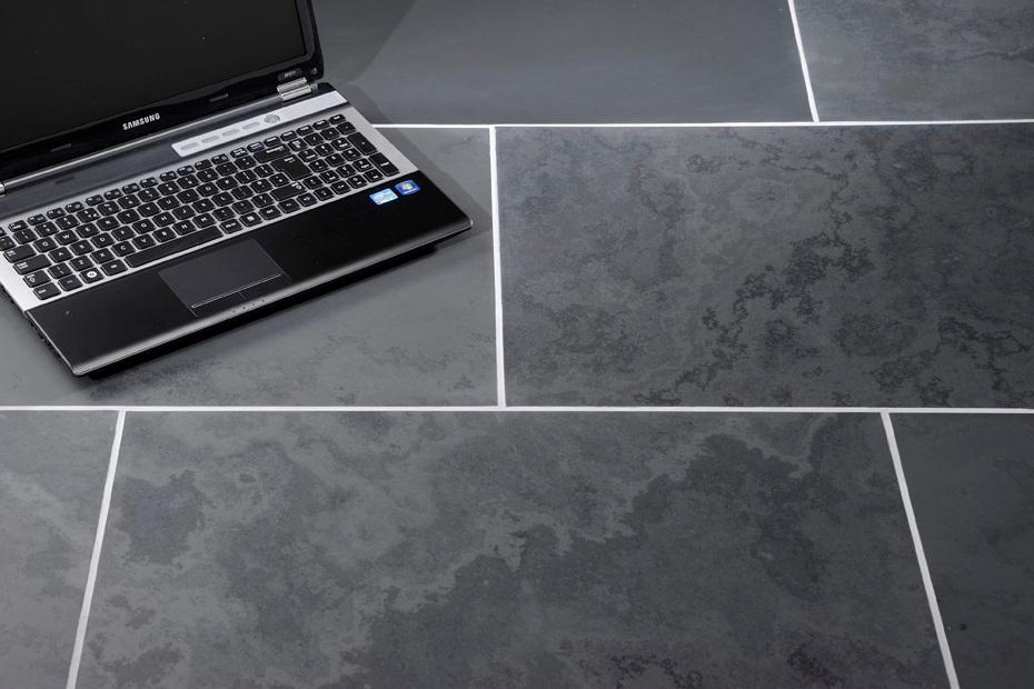 Slate Tile Slate Tiles Wall Flooring
