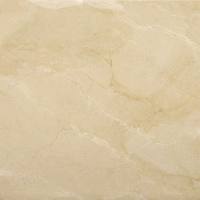 Crema Marfil Clasico Marble Tiles 610 Mm X 305 Mm X 10 Mm