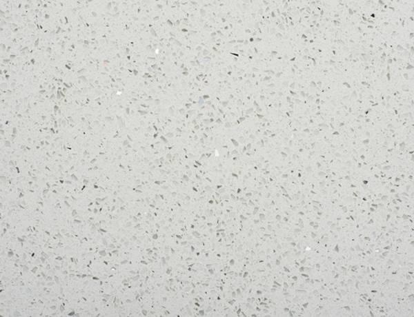 White Star Galaxy Floor Tiles Choice Image - modern flooring pattern ...