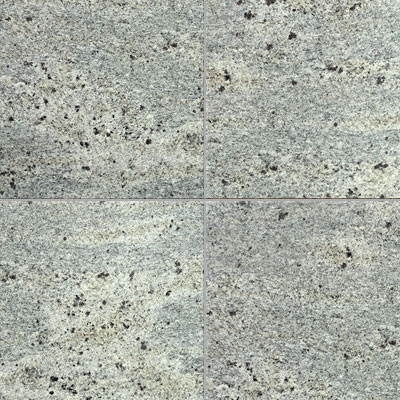 Kashmir White Granite Tiles 305 X 305 X 10 Only 29 99 Per