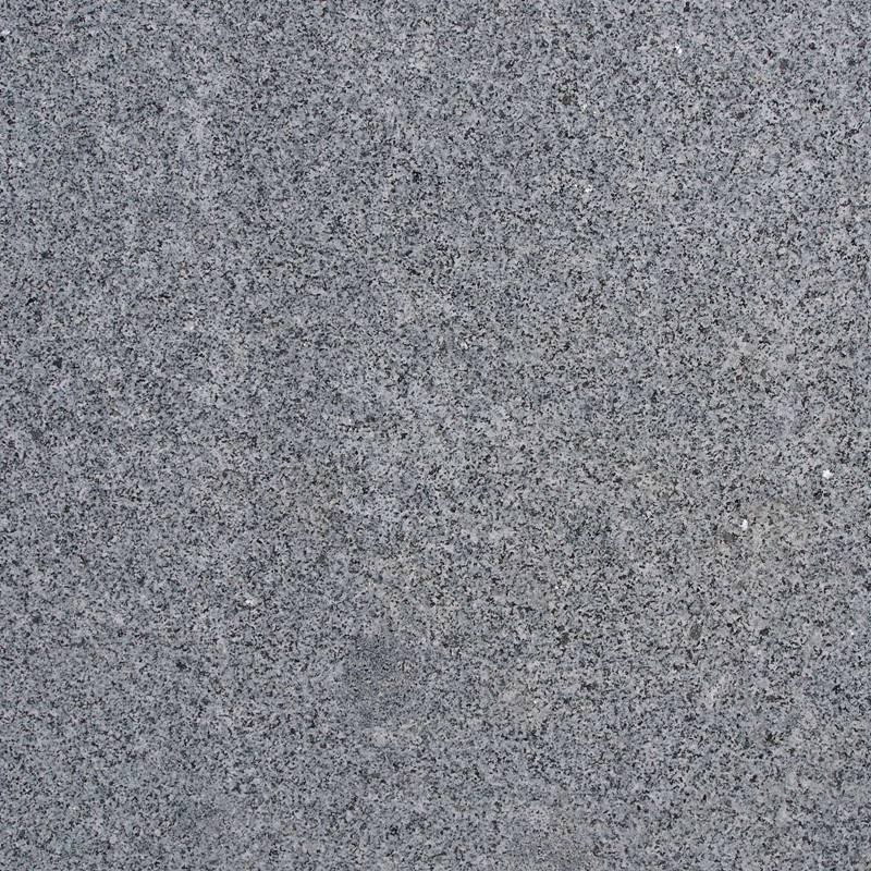 Indian Limestone Indian Limestone Paving Slabs Black Limestone