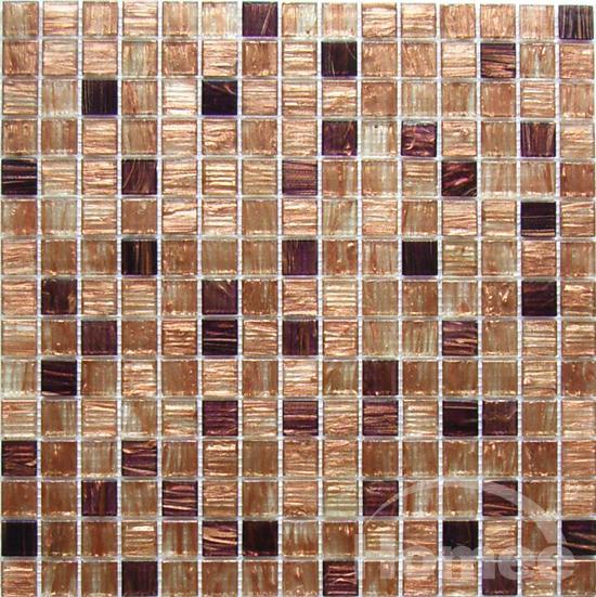 milan glass mosaic tiles gm6