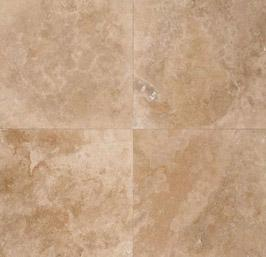 Tiles Travertine Travertine Flooring Travertine Floor