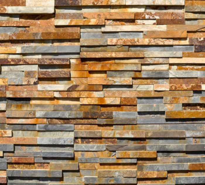 Mosaic Kitchen Backsplash Uk
