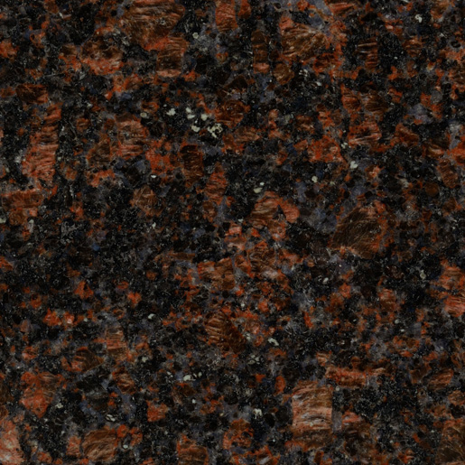 Granite Tile Tiles Floor Flooring Tan