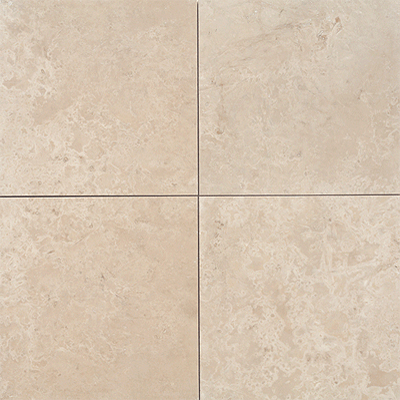 Travertine Tile Travertine Tiles Sussex Travertine Floor