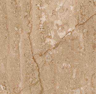daino reale brushed marble tile