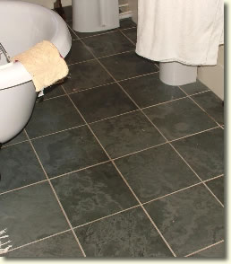 slate floor tiles marble mosaics uk