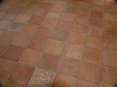 Terracotta Tiles Marble Mosaics Uk