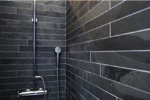 To View Our Full Slate Tile Range Scroll Down The Page